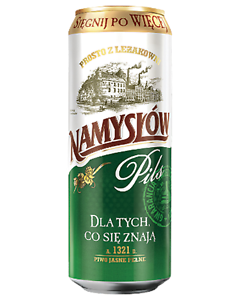 Namyslow-Polish-Beer-568mL-case-of-24