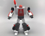 Takara-Transformers-Masterpiece-series-MP12-MP21-MP25-MP28-actions-figure-toy-KO thumbnail 68
