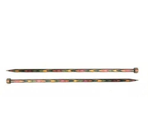 Knit Pro Symfonie Knitting Needles Size 3.5mm//40cm