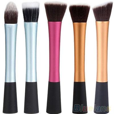Professional Shaping Brush Powder Blush Foundation Brush Makeup Cosmetic Tool