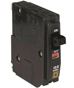 Square-D-QO140CP-Single-Pole-Circuit-Breaker-40-Amp