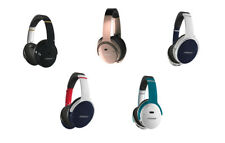 Bose QuietComfort 35 II Wireless Headphones, Limited Edition Collection