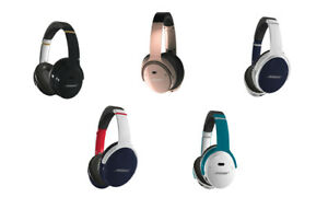 Bose QuietComfort 35 II Wireless Headphones, Limited Edition non-AR version
