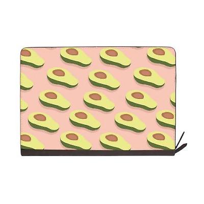 Carry Case Bag For Apple Macbook Air Pro 13 Avocado