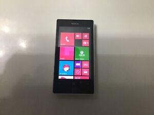 Nokia-Lumia-521-Windows-8GB-White-T-Mobile-Smartphone-White