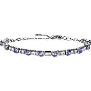 Bracciale-Donna-Gioielli-Breil-Rolling-Diamonds-TJ1601