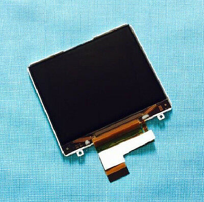 Replacement LCD Display Screen for iPod Video 5th 5.5th Gen 30GB 60GB 80GB