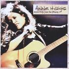 Good Day For The Blues von Anne Haigis (2007)