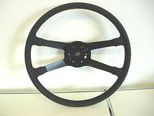 Leder Lenkrad Porsche 911 F T E S RS 40cm steering wheel leather neu 90134708110