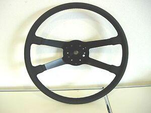 leder lenkrad porsche 911 f t e s rs 40cm steering wheel. Black Bedroom Furniture Sets. Home Design Ideas