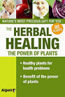 Herbal Healing: The Power of Plants by Alpen Editions (Paperback, 2011)