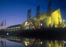 4 Tage Wellness Urlaub BEST WESTERN Hotel Nobis Shopping Holland Venlo Eindhoven