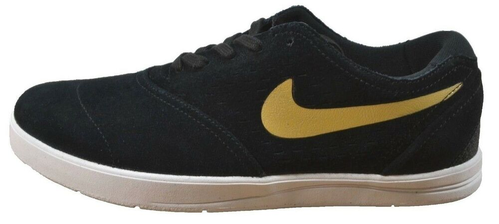 Nike Air Zoom Structure 20 nouveau noir UK7.5 US8.5 42 fonctionnement Baskets Pegasus 34-