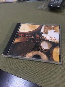 CD-Mecca-Bodega-SKIN