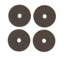 Shimano carbontex carbon drag washer kit to replace RD3048 3048