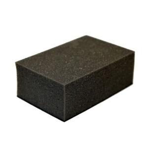 Auto-car-Detailing-Magic-Shine-Eraser-Clay-Foam-Block-Medium-Grade-1-034-x3-034-x5-034