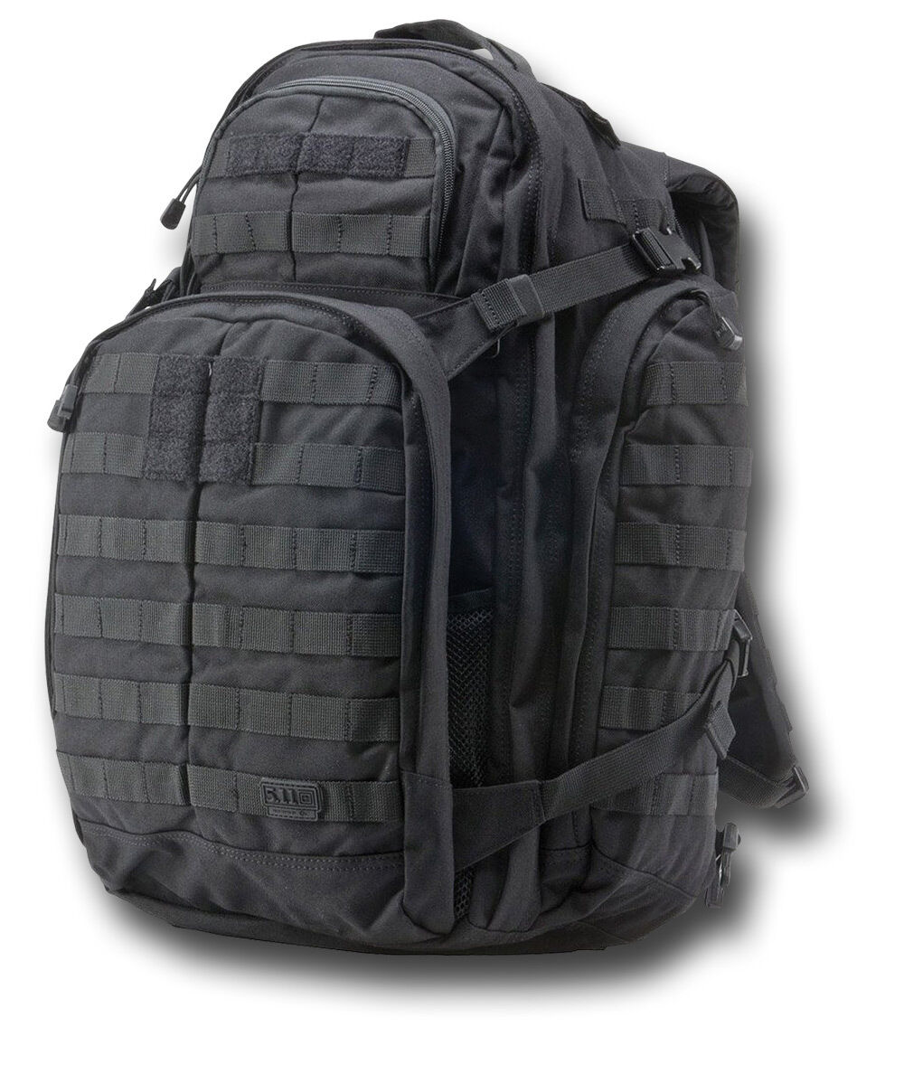 5.11 TACTICAL RUSH72 Rugzak 55L Rugzak [72571]