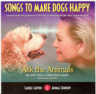 Songs to Make Dogs Happy by Laurel Canyon Animal Company (CD, Mar-2005, Quicksilver)