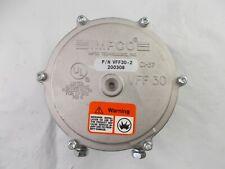 Forklift Impco Propane Converter Lockoff Pn Vff30 2