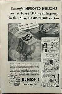 Hudson-s-Concerntrated-Soap-Extract-Improved-hudson-s-Damp-Proof-Carton-Ad-1936