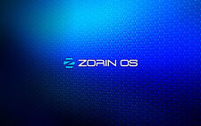 Zorin OS USB Windows 10 replacement linux faster secure powerful setup guide