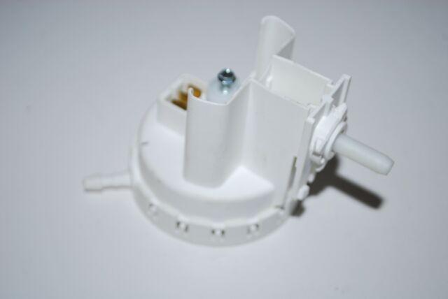 FEED ROLLER for CV7//1501X PAPER FOLDER P//N M-O001649 MARTIN YALE OEM PART