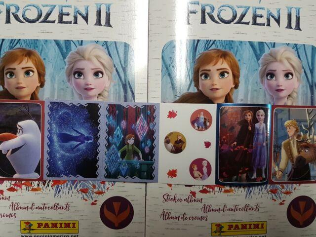 Sticker 150-Panini-Disney la increíble-serie 2