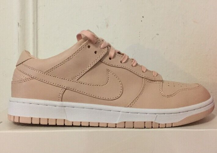Nike Nikelab Dunk Lux Low Sz 9 Arctic Orange MSRP Price reduction best-selling model of the brand