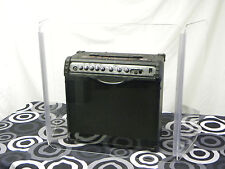 "Amp Acrylic Shield 48"" wide x 36"" tall (Acrylic Drum Shield ) Guitar Amp"