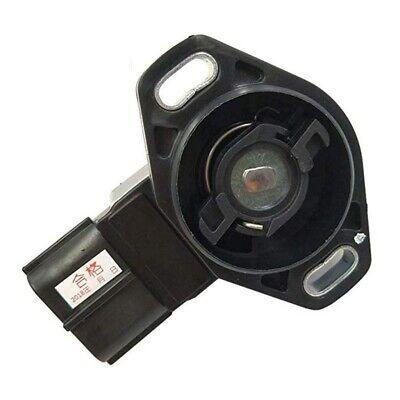 89452-12040 Throttle Position Sensor TPS For 1990-1995 Toyota 4Runner OEM