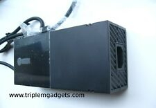 OFFICIAL Microsoft Xbox One Power Supply Charger AC Adapter - UK Stock