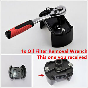 Universal-60-80mm-Oil-Filter-Wrench-Cup-1-2-034-Housing-Tool-Remover-For-Car-Truck