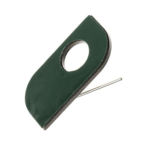 Hunting Archery Accessories Mini Magnetic Arrow Rest for Recurve Bow
