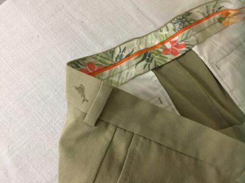 Coton De Taille Beige Bahama Tommy Soie Short En 36 Homme wHTxYT4qXU