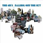 Falling Off the Sky by The dB's (Vinyl, Jun-2012, Bar/None Records)