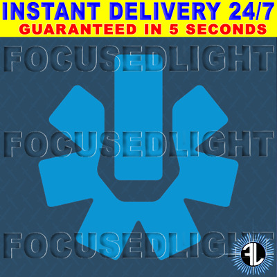 DESTINY 2 Emblem STAND TOGETHER ~ INSTANT DELIVERY GUARANTEED 24/7 ~ PS4 XBOX PC