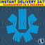 DESTINY-2-Emblem-DAY-OF-SEVEN-INSTANT-DELIVERY-GUARANTEED-24-7-PS4-XBOX-PC