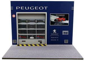 Diorama-presentoir-Peugeot-1-18eme-18-2-E-E-011