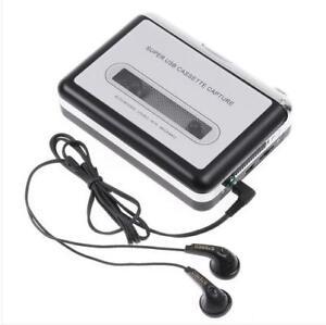 AUDIO-CASSETTE-USB-POUR-PASSER-DE-LA-MUSIQUE-AU-MP3-CASSETTE-WALKMAN