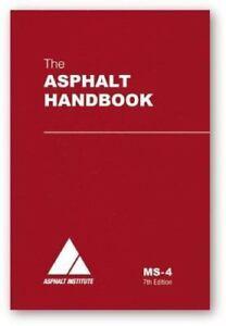 Ms 2 7th edition.