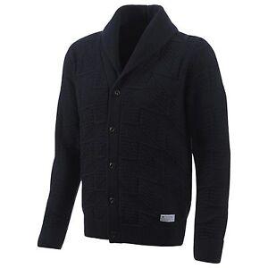 Noir OriginalsFtblCardigan à châle Adidas marineNoir et hommeBleu pour col xCrdeBo