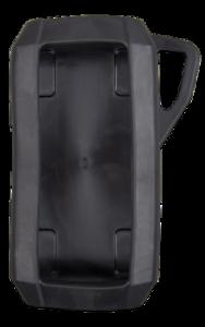 Victron-Energy-Coque-de-protection-en-caoutchouc-pour-Chargeur-IP65-12-10-12-15