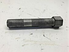 Used John Deere Tractor Rear Wheel Cast Center To Axle Pinion Shaft Bolt A4380r