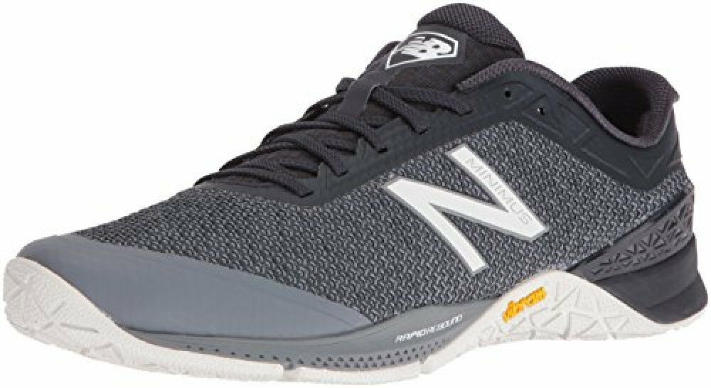 New Balance Men's MX40V1 Gym Workouts Training shoes