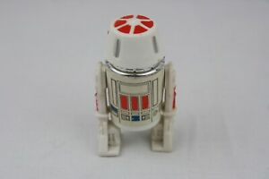 Vintage-Star-Wars-1978-ANH-R5-D4-Droid-Kenner