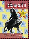 Born to Boogie DVD NTSC T. Rex 5014797894808