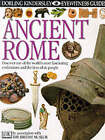 Ancient Rome by Simon James (Hardback, 1997)