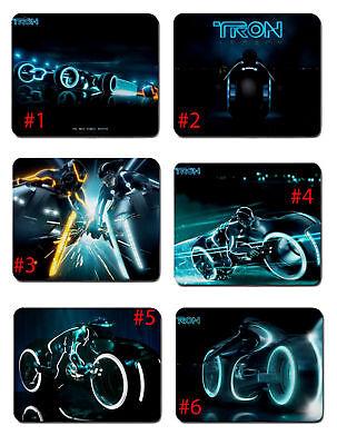 Weyland Corp Mousepad Gaming Prometheus Movie Mat PC Laptop Optical Trackball