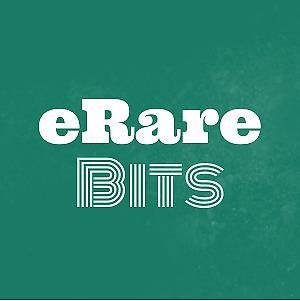 E-Rare Bits