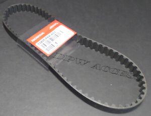 Genuine-Honda-Balance-Shaft-Balancer-Timing-Belt-Accord-Prelude-CL-F22-F23-OEM